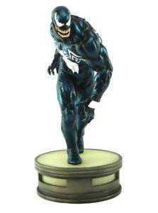 Kotobukiya Venom Fine Art Statue Legendary Villain Series Symbiote Spider-Man