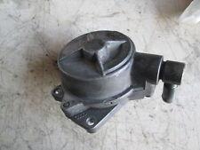 Pompa servofreno 059145100B Audi, Vw 2.5 Tdi 150cv V6  [4505.15]