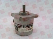 BEI SENSORS H25D-SS-9000-M5-ABZC-7406M12-LED-SM18-S / H25DSS9000M5ABZC7406M12LED