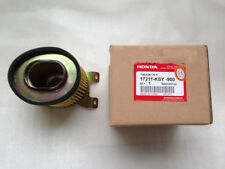 Honda  MOTORCYCLE  SDH125T-22A -26E air filter PN 17211-KSY-900