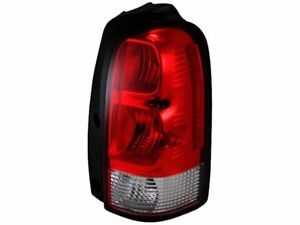 For 2005-2008 Chevrolet Uplander Tail Light Assembly Right 74965TW 2006 2007