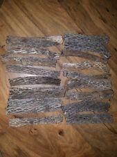 """18 pieces, 6"""" long Cholla wood cactus"""