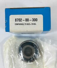 The General Precision Ball and Roller Bearing 8702-88-300