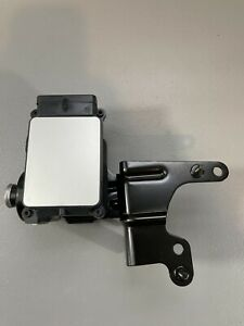 NOS New OEM Ford Escape 2001-2004 Cruise Control Speed Control Servo Assembly