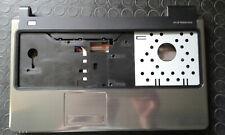 Scocca Coperchio Cover inferiore Notebook DELL 1564