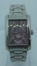 GC Guess Mens Watch! GC10500 Stunning watch!!