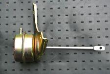 Turbocompresseur ct20 sous boîte chargeur toyota essence 2,4 L 17201-54010