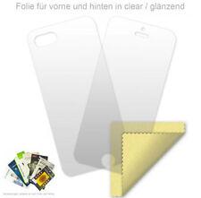 Étuis, housses et coques brillants Sony Xperia M pour téléphone mobile et assistant personnel (PDA)