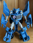 Transformers Robots in Disguise RID Warrior Class Steeljaw 98% Comp (No Weapon)