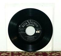 Spike Jones Plays The Charleston For Dancing, EP - 1954, Swing Jazz - EX Vinyl