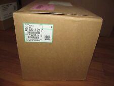 Genuine Ricoh Fuser Unit G186-1217 G1861217 Aficio SP 5100N