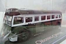 Corgi OOC OM41002 AEC 4Q4 London Transport Country Wartime 434 Horsham - sealed
