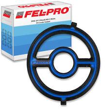 Fel-Pro Oil Cooler Gasket for 2006-2013 Mazda MX-5 Miata FelPro - Engine wz