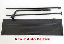 NEW 2004-2014 Nissan Titan, Armada 2005-2012 Pathfinder  Car Jack Tool Kit, OEM