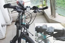 HT Mate 808 Full HD 1080P Micro 120 ° Car Keychain Mini caméra DV Bike DV webcam