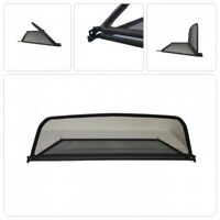 Wind Deflector for BMW E46 Cabriolet