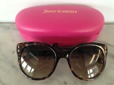 Juicy Couture Sun Glasses - 255
