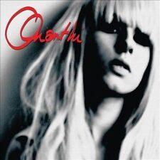 Heaven in This Hell [Digipak] by Orianthi (CD, Mar-2013, Robo)