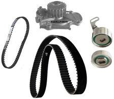 Pour honda accord 1.8 2.0 2.3 99 2000 01 02 pompe à eau cam timing belt set kit