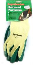 SupaGarden Gripper Garden Glove - Sg200