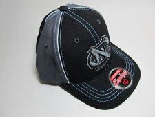 a6cbd58e3a1d3 Zephyr Men's Hats for sale | eBay
