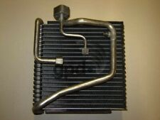 A/C Evaporator For 1994-1998 Mitsubishi Galant 2.4L 4 Cyl 1995 1996 1997 4711455