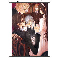 Anime Vampire Knight Wall Poster Scroll cosplay 2705