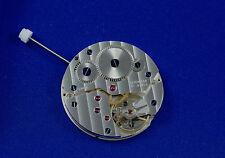 Uhrwerk ETA Unitas 6498-1 Swiss Made Cote de Geneve