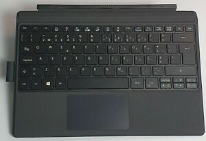 Original Acer Alpha Switch 12 (SA5-271P) portuguese keyboard teclado portugues