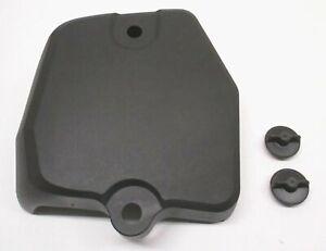 Genuine Kohler 20-096-15-S Air Cleaner Cover OEM