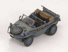 Hobby Master 1:48 Volkswagen VW 166 Schwimmwagen GermanArmy Eastern Front HG1503