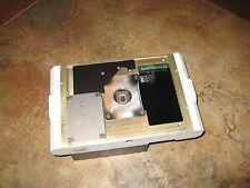 Photometrics SenSys KAF0400 CCD scientific astronomy digital camera Roper Kodak