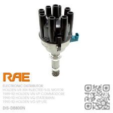RAE ELECTRONIC DISTRIBUTOR V8 304 INJECTED 5.0L [HOLDEN VQ STATESMAN/CAPRICE]