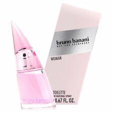 bruno banani parfum damen lila