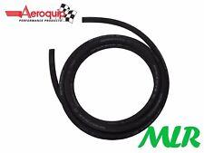 Aeroquip 3/8 10 Mm FC598 Noir Boite de vitesses transmission Refroidisseur D'Huile Tuyau De BBY