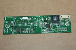 LCD TV INVERTER BOARD 17CON07-2 23071949 FOR Polaroid P24LED13