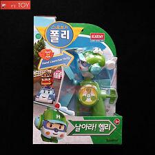 Robocar poli heli en vente jeux de soci t ebay - Jeux de robocar poli gratuit ...