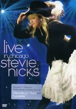 Live In Chicago (DVD Only) [2006] [DVD][Region 2]
