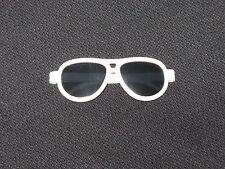Genuine American Girl Doll Accessories - Go Girl Sunglasses