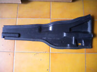 Rover 75 / Mgzt Panel Coverage/Splash Shield From 99 A 06 all Models