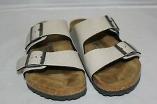 Birkenstock Arizona Size 39R (Ladies 8)