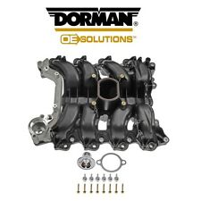 For Ford Mustang Thunderbird Mercury Cougar Intake Manifold Dorman 615 178