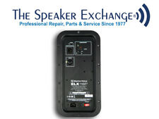 EV Electro-Voice ELX118P Amplifier F.01U.174.480