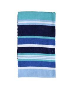 Mainstays Beach Towel- 100% Cotton