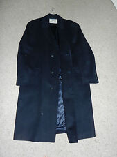 Aquascutum Button Collared Long Coats & Jackets for Men