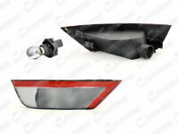 FOCUS 2007 - 2011 REAR TAIL LAMPS LIGHT STOP SIGNAL RIGHT FOR FORD