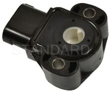 TH138 Throttle Position Sensor TPS FOR Chrysler Dodge Plymouth 97 -96 213-2670