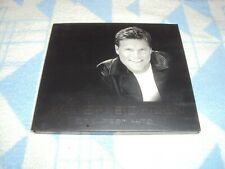 Dieter Bohlen  Hits - Limited Edition  CD