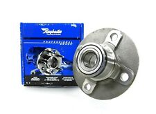 NEW Raybestos Wheel Bearing & Hub Assembly Rear 712303 for Nissan Sentra 2000-06
