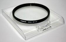 86 mm Lente 86 MC UV MCUV proteger Multi Coated Filtro Nuevo Reino Unido Ultra Violeta